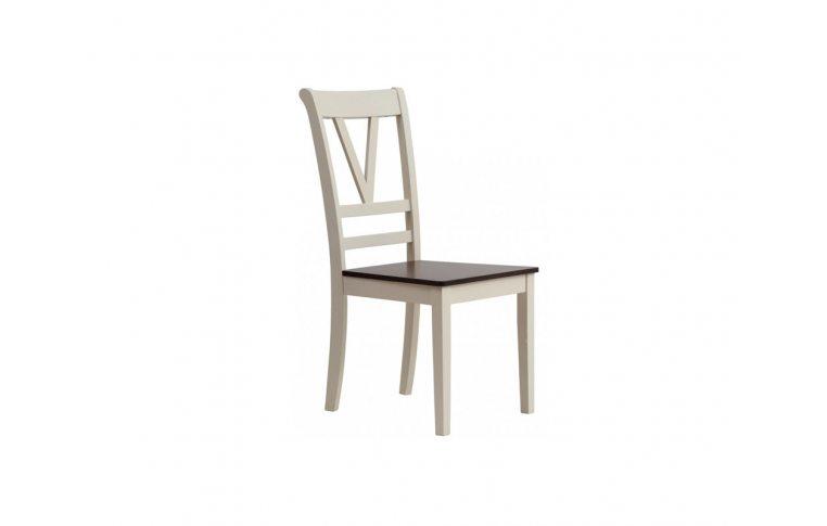 Кухонная мебель: купить Стул Элис (Elis) Domini - 1