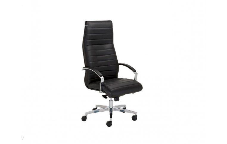 Кресла для руководителя: купить Кресло Iris Новый стиль - 1