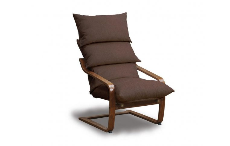 Кресла: купить Кресло стандарт SC Comfort SuperComfort SC1 - 2