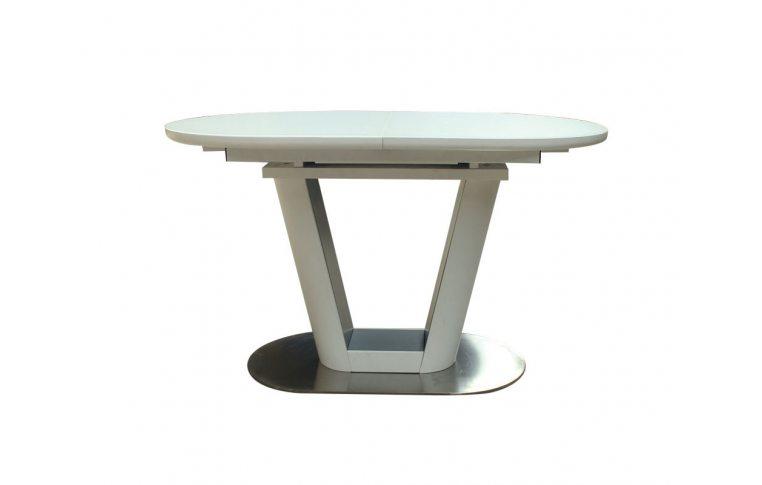 Кухонные столы: купить Стол DT 8105 Daosun - 1