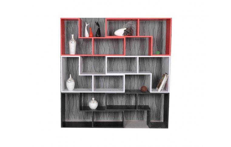 Эргономичная мебель: купить Эргономичная полка №2 - 1