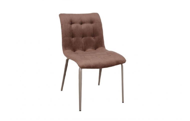 Кухонные стулья: купить Стул Week - 1