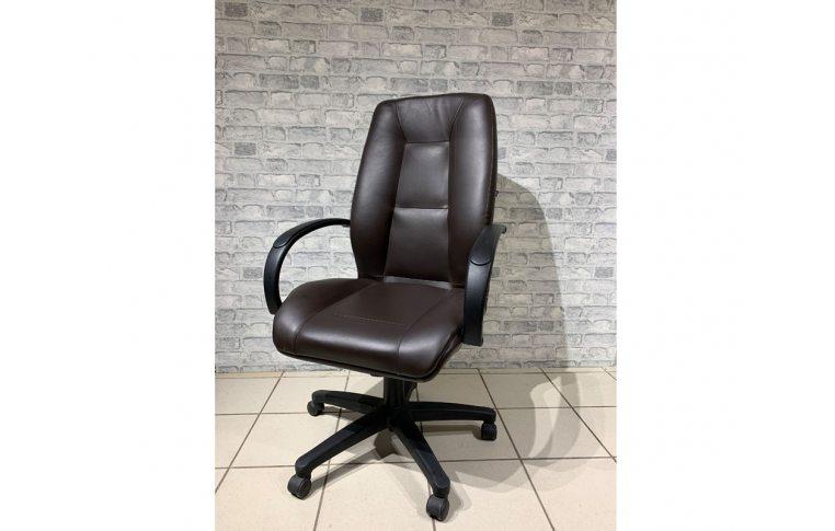 Кресла для руководителя: купить Кресло Formula LE-K - 1