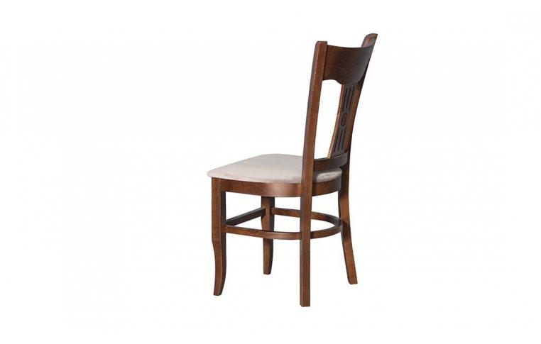 Кухонные стулья: купить Стул Сильва орех - 4