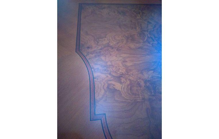 Кухонные столы: купить Стол обеденный Изабель - 2
