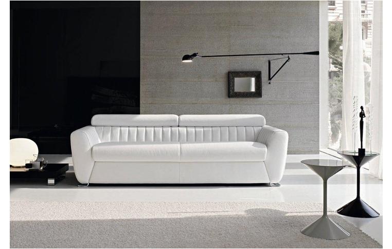 Мягкая мебель: купить Диван Metropol - 1