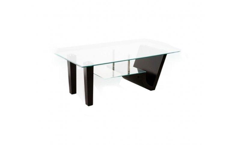 Журнальные столы: купить Стол кофейный СТ 362 - 1