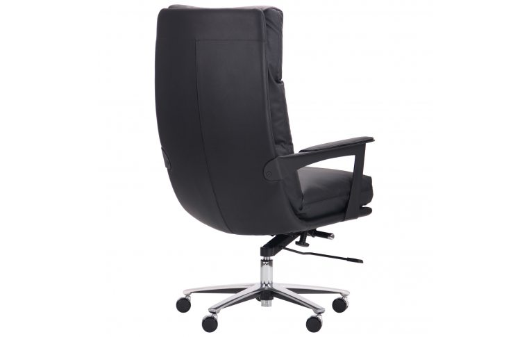 Кресла для руководителя: купить Кресло Kennedy Black AMF - 4