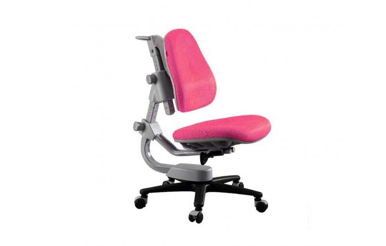 Детские кресла: купить Кресло Derby розовый Goodwin - 1