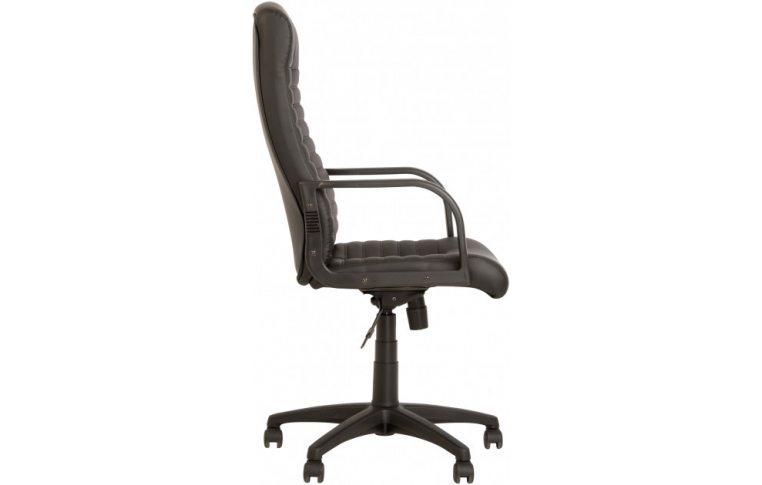 Кресла для руководителя: купить Кресло Boss ECO-30 - 3