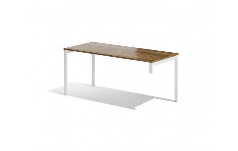 Письменные столы: купить Стол Джет J1.82.14.P M-Concept - 1