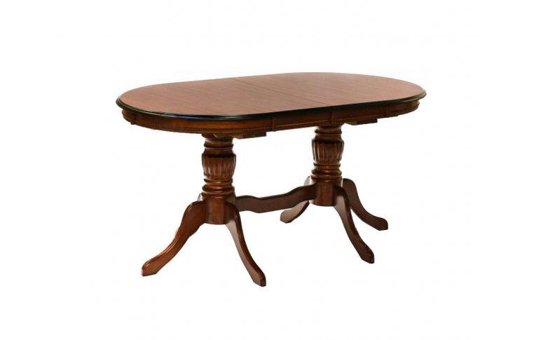 Кухонные столы: купить Обеденный стол Olivia (Оливия) - 1