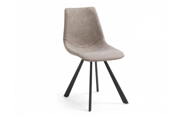 Кухонные стулья: купить Стул Andi La Forma - 1
