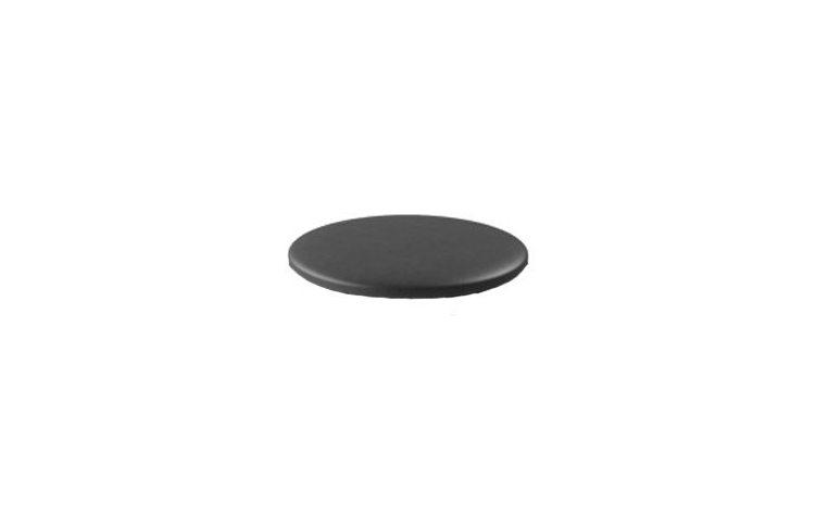 : купить Сиденье для стула Marco/Venus D40 V- 4 - 1