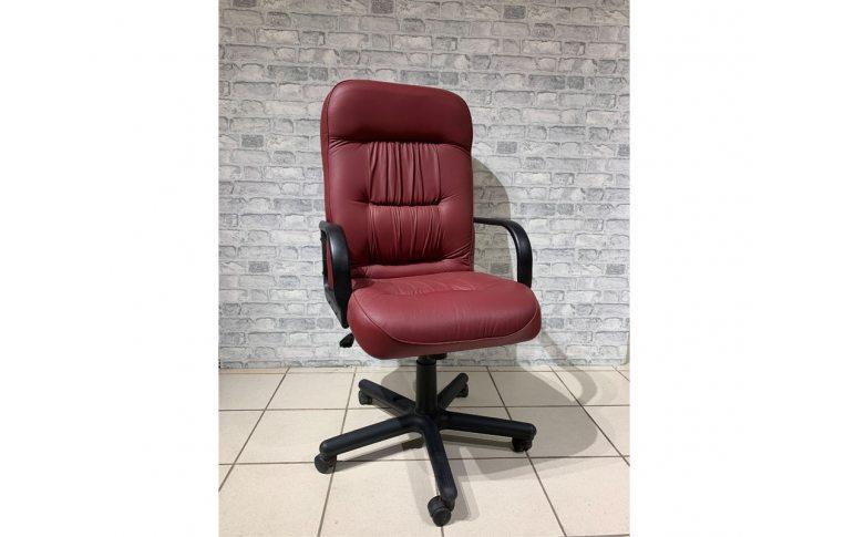 Акционный товар: купить Кресло Tantal LE-C - 2