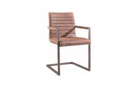 Кухонные стулья: купить Стул DEC-DC-4843 -