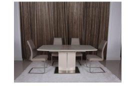 Кухонные столы: купить Стол Dallas Nicolas