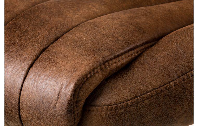 Офисные кресла: купить Кресло Conor bronze - 7
