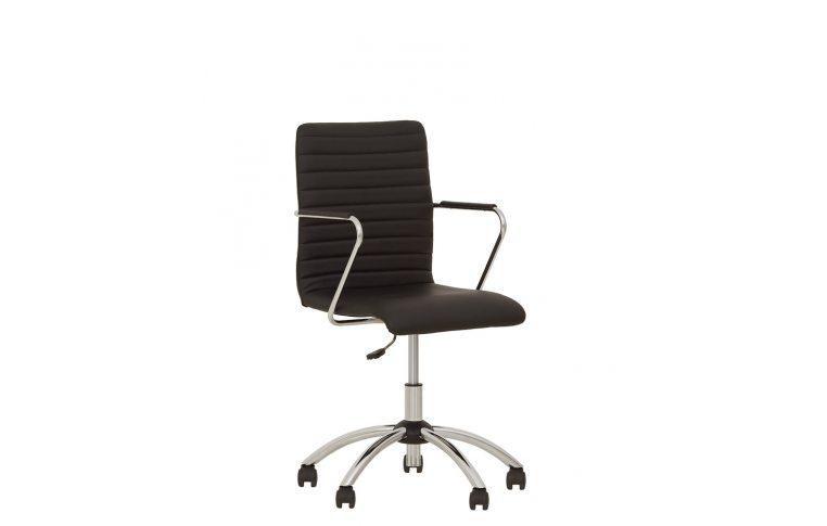 Офисные стулья: купить Кресло Task GTP ECO-90 - 2