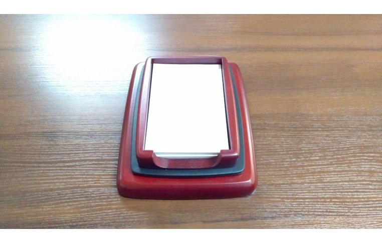 Мебель для руководителя: купить Настольный набор для руководителя B200010 - 4