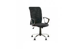 Компьютерные кресла: купить Кресло Inter GTP Chrome OH/5 ZT-24