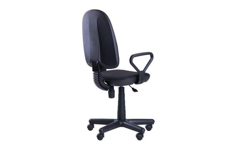 Компьютерные кресла: купить Кресло Комфорт Нью/АМФ-1 А-1 - 3
