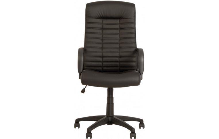 Кресла для руководителя: купить Кресло Boss ECO-30 - 2