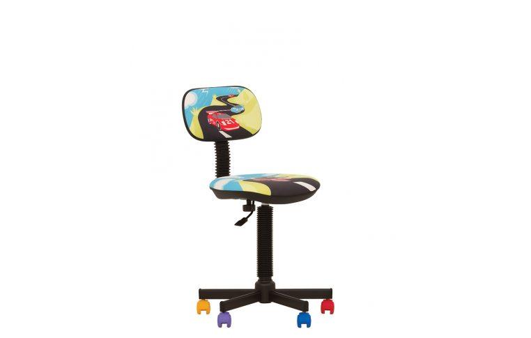 Детские кресла: купить Кресло Bambo GTS AB - 7