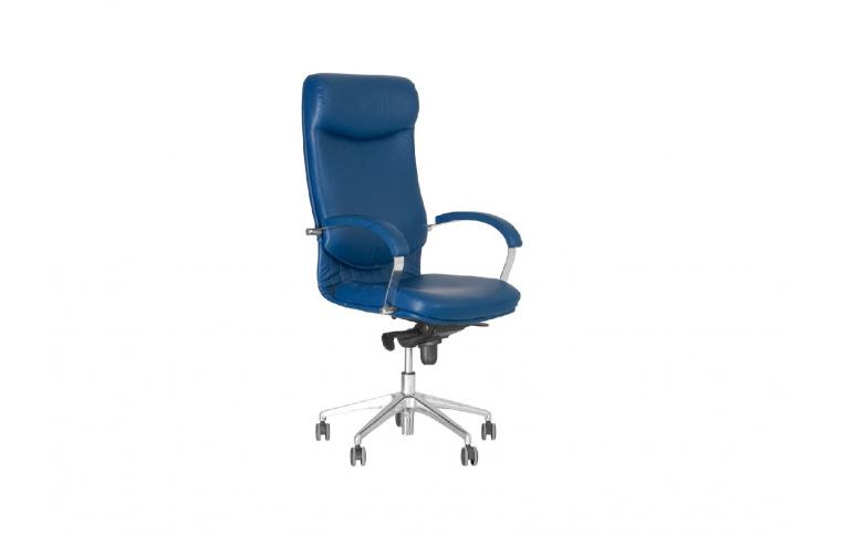 Кресла для руководителя: купить Кресло Vega steel MPD AL32 - 1
