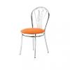 Стулья кресла - Кухонные стулья