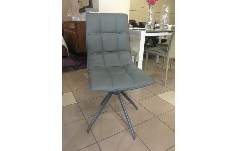 Кухонные стулья: купить Стул D089 - 1