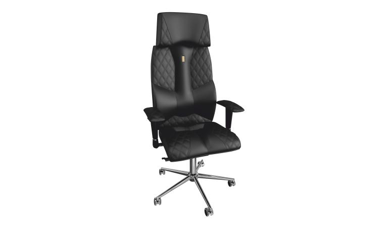 Кресла для руководителя: купить Кресло Business - 1