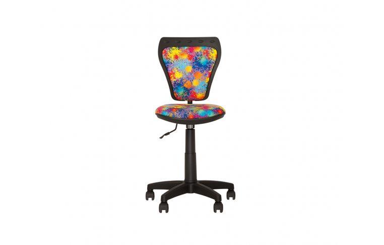 Детские кресла: купить Кресло Ministyle GTS ZT - 1