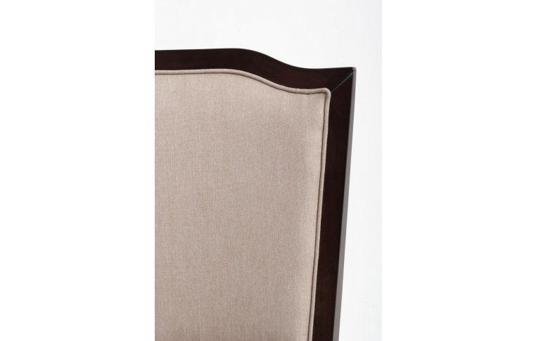Кухонные стулья: купить Стул Марокко (орех американский) Domini - 4