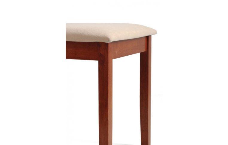Кухонные стулья: купить Стул Ривьера (орех) Domini - 2
