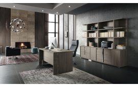 Итальянская мебель: купить Домашний кабинет Tivoli