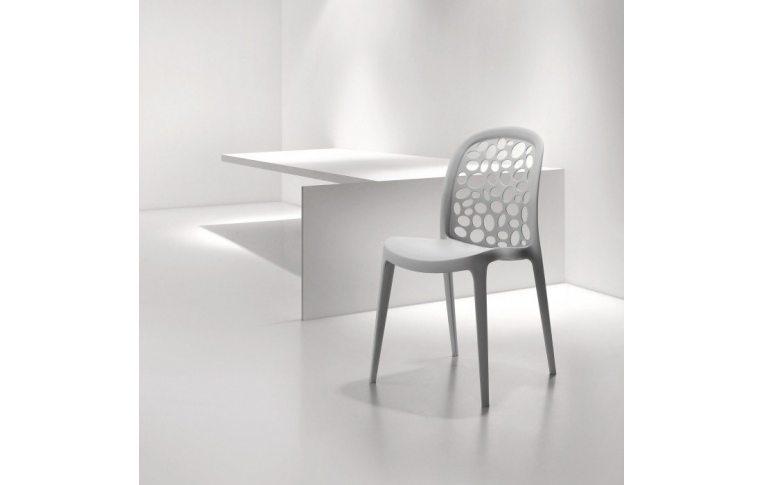 Кухонные стулья: купить Стул Messina La Forma - 3
