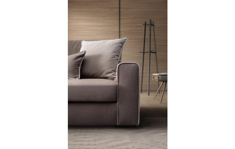 Итальянская мебель: купить Диван Icaro LeComfort - 3