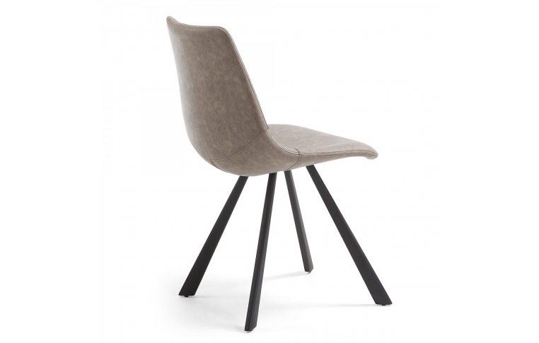 Кухонные стулья: купить Стул Andi La Forma - 3