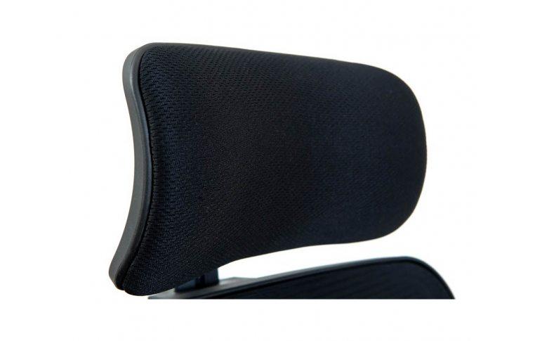 Кресла для руководителя: купить Кресло Тренд (Trend) Richman - 5
