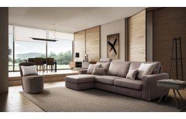 Итальянская мебель: купить Диван Icaro