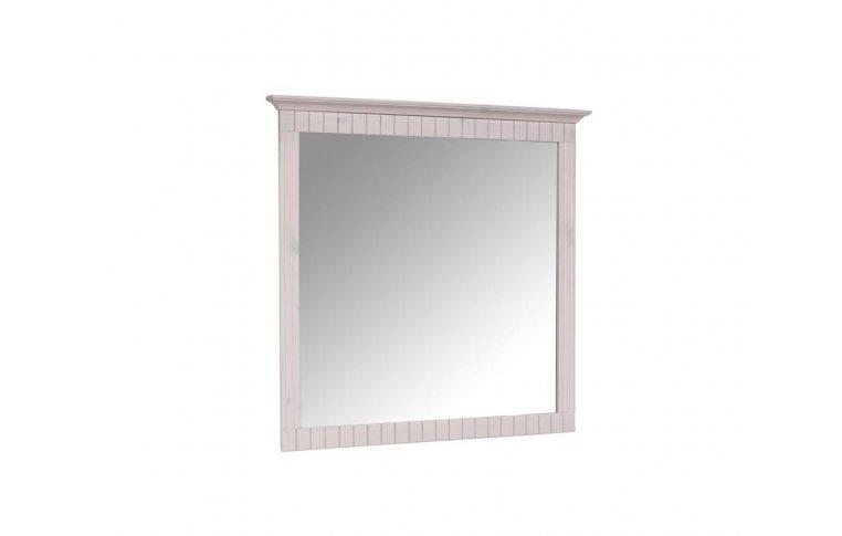Зеркала в спальню: купить Зеркало Неаполь Domini - 1