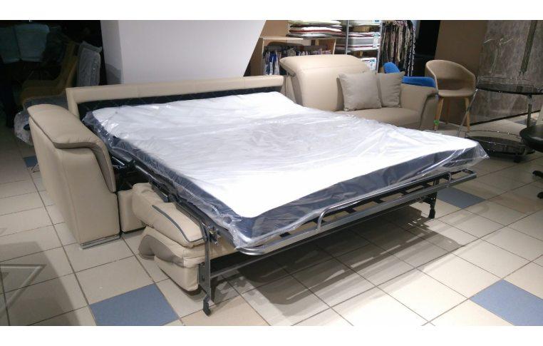 Диваны: купить Диван-кровать Mays Cubo Rosso - 2