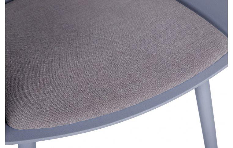Пластиковые стулья: купить Стул Magnolia Nicolas - 3