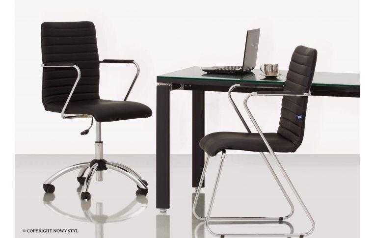 Офисные стулья: купить Кресло Task GTP ECO-30 - 3