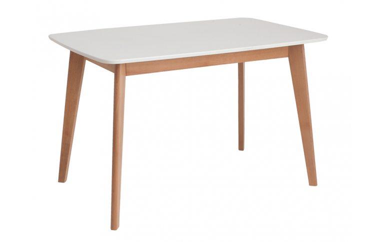 Кухонные столы: купить Стол Лукас Domini - 1