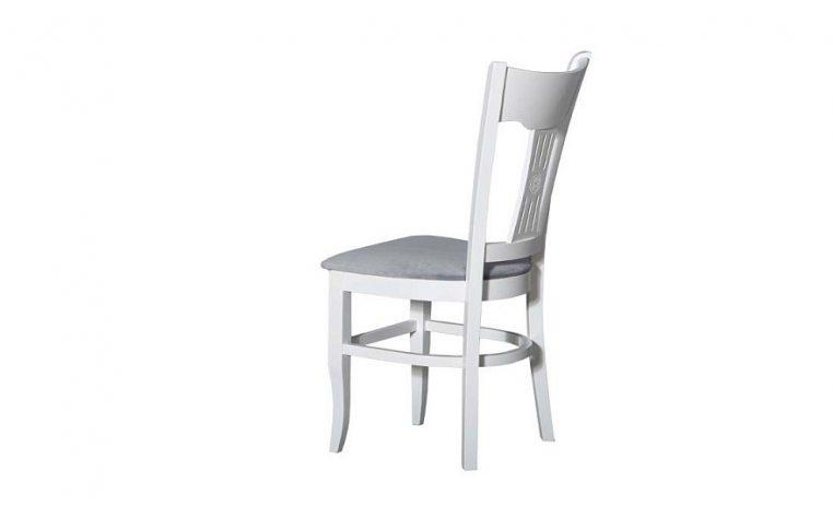 Кухонные стулья: купить Стул Сильва белый - 6