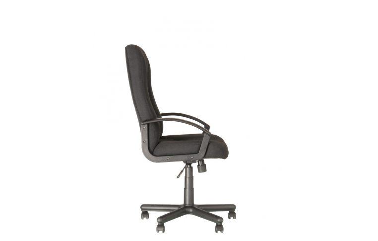 Кресла для руководителя: купить Кресло Classic ZT-24 - 3