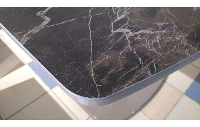 Кухонные столы: купить Стол Милан-1 M019 керамика Tes Mobili - 2