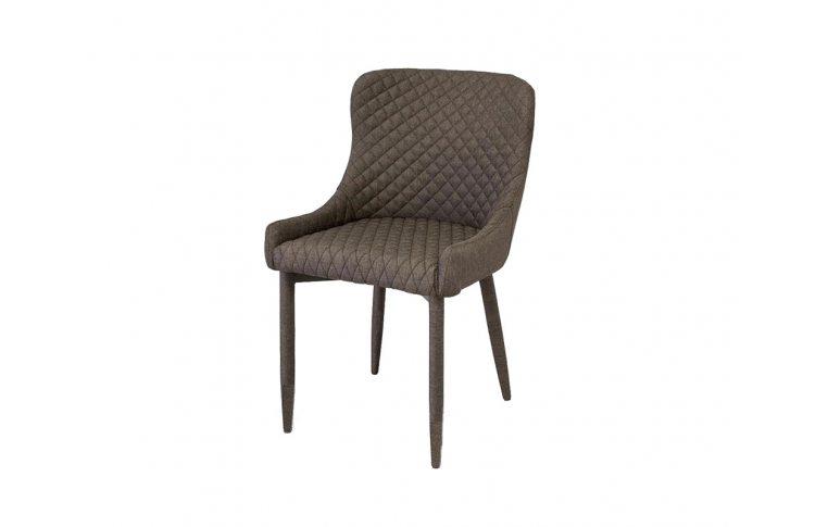 Кресла: купить Кресло Сhicago Чикаго коричневый - 1